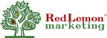 RedLemon marketing